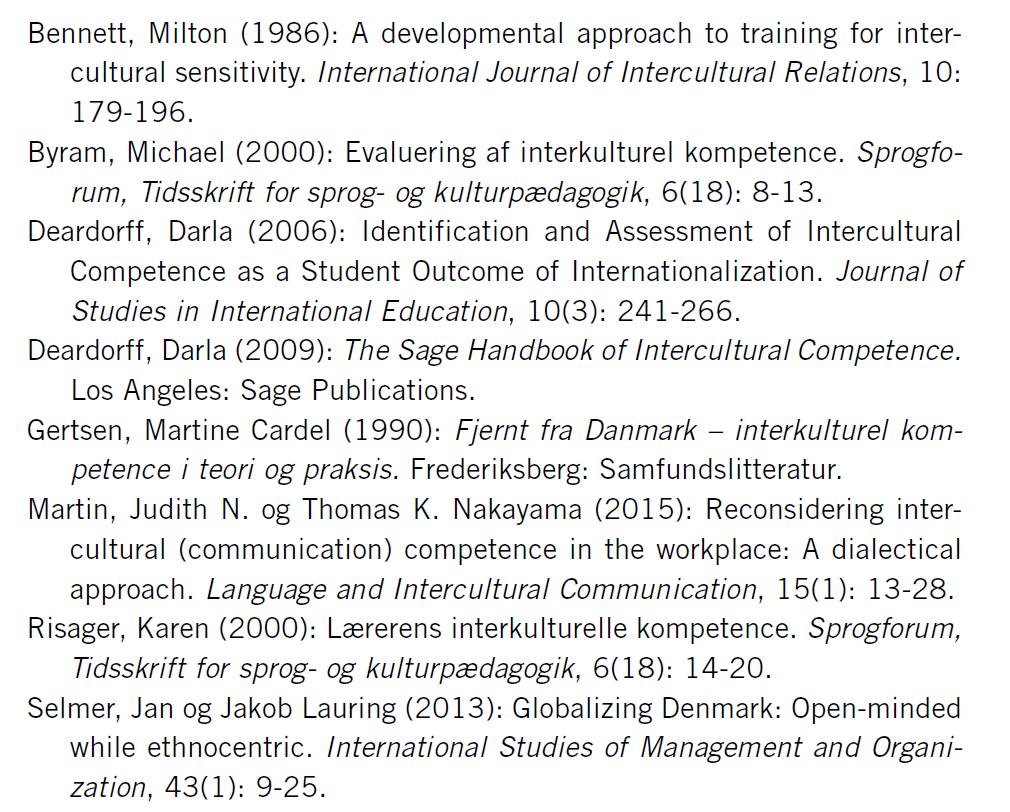10.Interkulturel_kompetence.png
