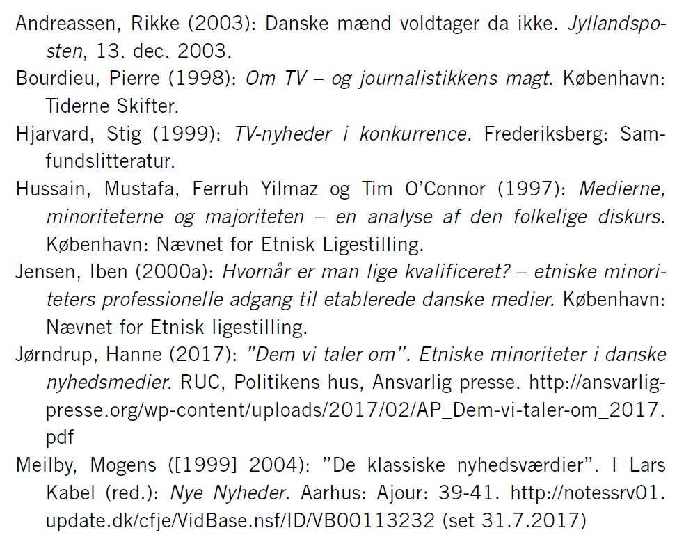 12.Nyhedsmedier.png