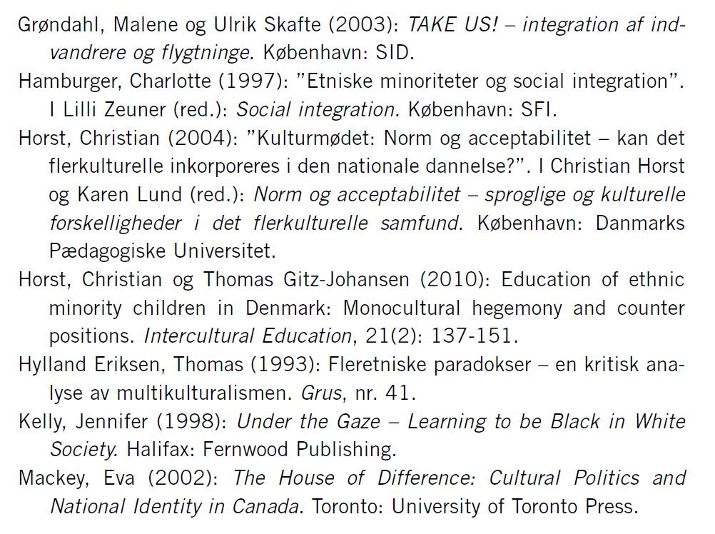 15.Det_flerkulturelle_samfund.png