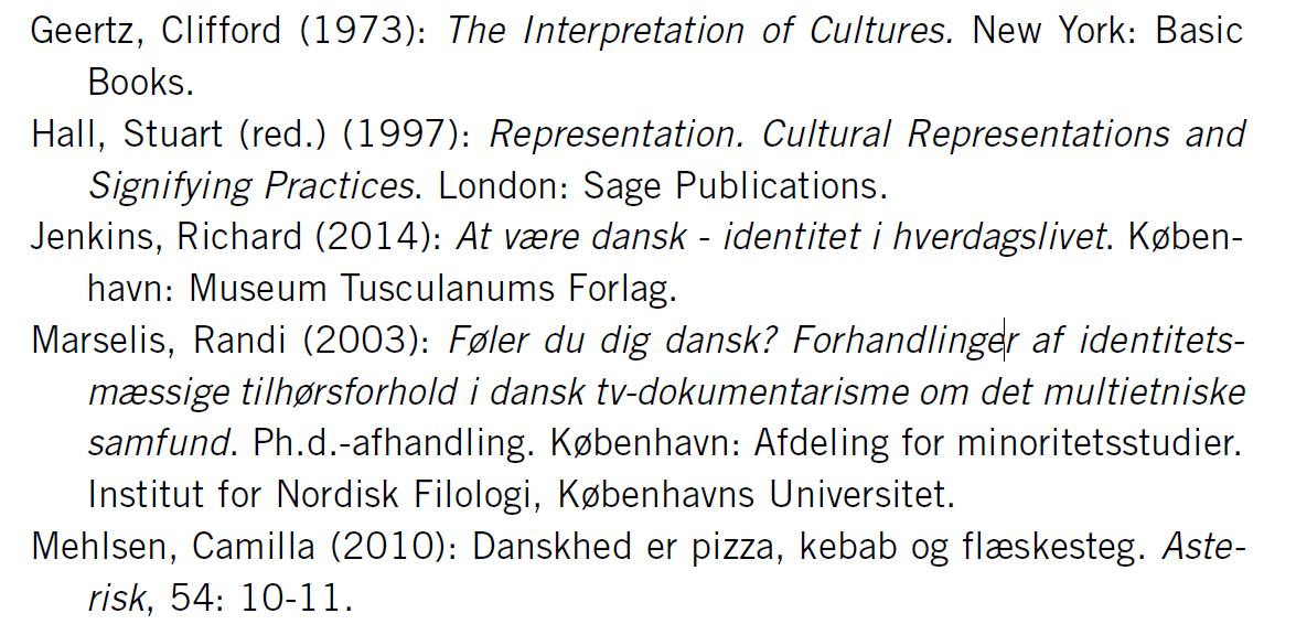 3.Kultur_som_betydningssystemer_.png