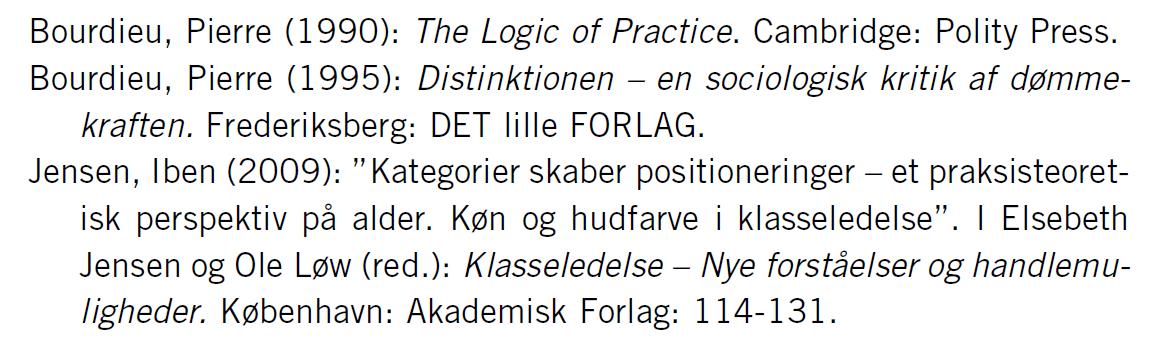 4.Kultur_som_menneskers_praksis_1.png