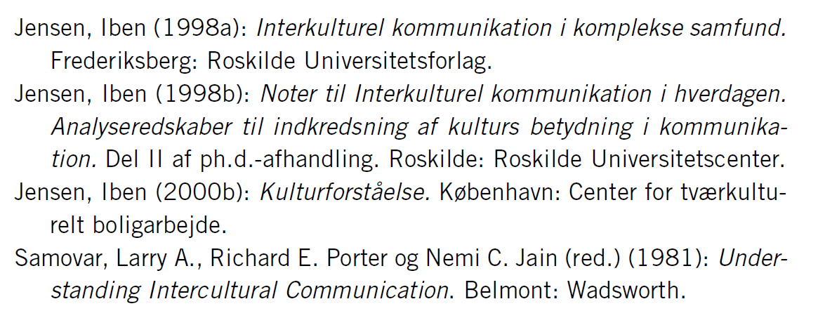 8.En_analysemodel_for_interkulturel_kommunikation_2.png