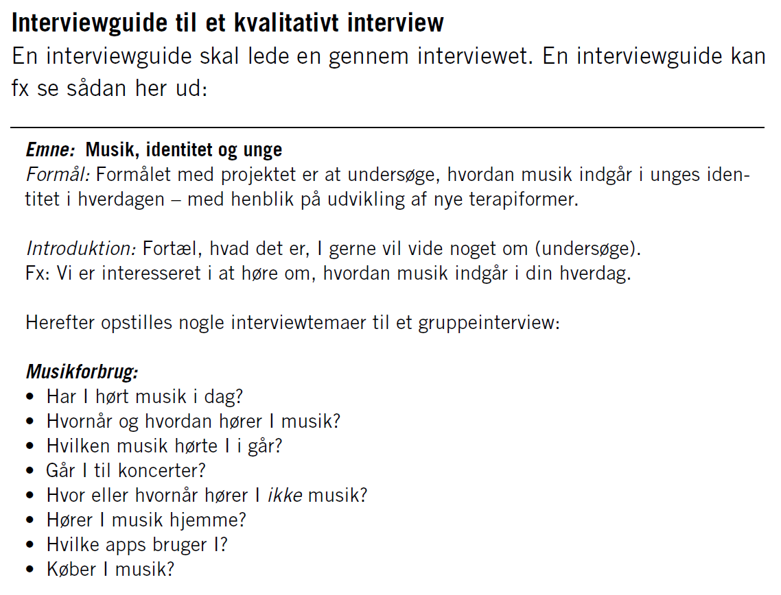 Interviewguide_1.png